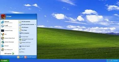 NHS Scotland Running Windows XP on 6,500 PCs, 1,500 of Them Infected by WannaCry