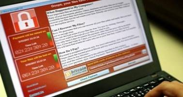 Windows XP Users Can Remove WannaCry Infection Without Paying $300 Ransom