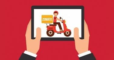 Zomato Breach Exposes 17M User Records, Makes Deal with Hacker to Destroy Data