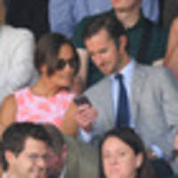 Pippa Middleton enforces ban for all of her wedding guests