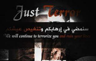 we will continue to terrorize you: isis calls for jihadis to copy times square attack
