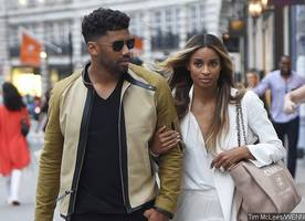 russell wilson calls himself 'papa' in sweet birthday message for ciara's son future jr.