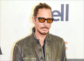 Chris Cornell Repeatedly Said 'I'm Tired' Before Suicide, Anti Anxiety Drug Might Factor in Death