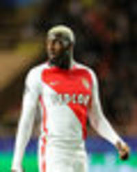 Man Utd and Liverpool enquire about Monaco star: He's expected to move to Chelsea - report