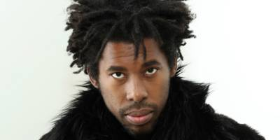 Flying Lotus' Feature Film <i>Kuso</i> Out This Summer