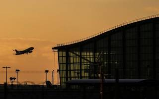heathrow expansion row flares up again in lead-up to general election