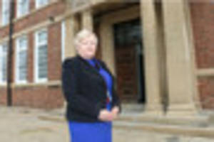 Studio school is failing its pupils says Ofsted