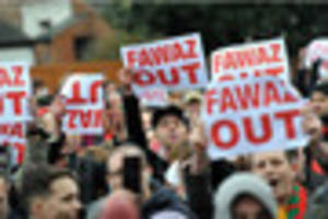 from channelling donald trump to legal threats: fawaz al hasawi's...
