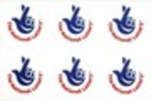Lotto results: Winning National Lottery numbers for Saturday, May...