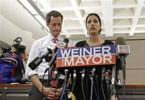 tearful weiner confesses to sex crime