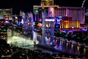 four welsh poker players are going to compete at a huge tournaments in las vegas