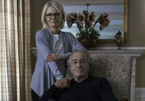 hbo tackles madoff tale