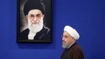 iran's rouhani wins big but will he deliver?