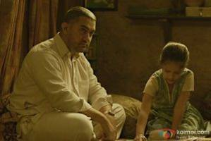 Dangal's Worldwide Box Office Collections – Grosses At 1287 Crores