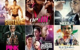 iifa 2017 nominations – check out the complete list