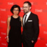 Twitter founder 'sorry' for rise of Trump