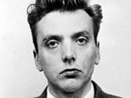 ian brady taunted police about keith bennett's body