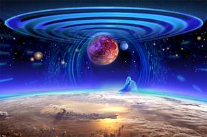 Have Parallel Universes Been Scientifically Proven?
