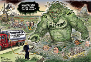 schlichter warns this is a coup against our right to govern ourselves
