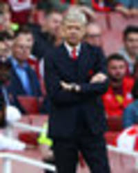 Chelsea fans mock Arsene Wenger after Arsenal miss out on Champions League spot