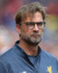 Jurgen Klopp speaks out after securing top four finish: Liverpool must improve