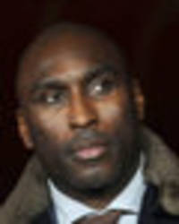 sol campbell names five players he wants arsenal to sign this summer