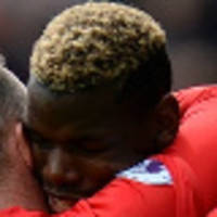 pogba inspire united win over palace