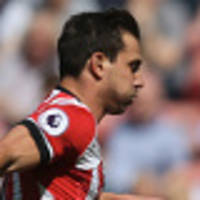 stoke condemn saints to final-day defeat