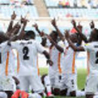 zambia see off portugal in u20 wc
