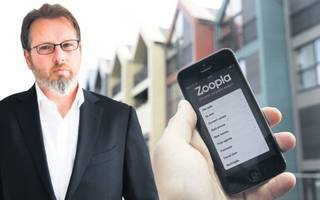 hot property: zoopla expected to gain ground following profits boost
