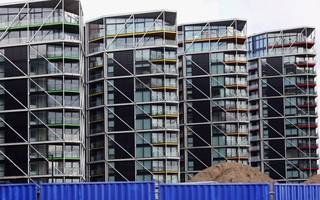 investing in property? here's where to put your money to maximise gains
