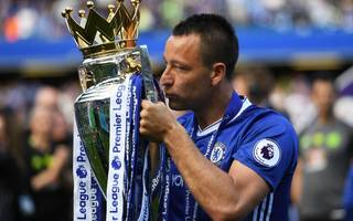 john terry thanks abramovich after chelsea rout sunderland