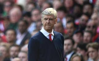 wenger: uncertainty over my future derailed arsenal