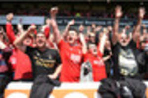 nottingham forest live: latest reds news, rumours and takeover...