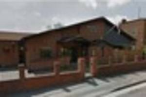 saturday night fever as brawl breaks out at walmley social club's...