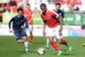 charlton athletic graduate promoted to u20 world cup squad