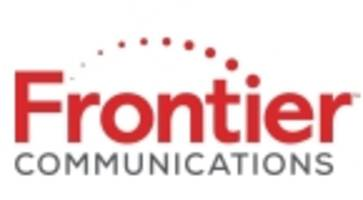 frontier communications to present at j.p. morgan global tmt conference