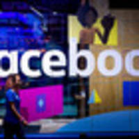 Facebook won't delete videos of violent death and self-harm, guidelines show