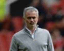 Cringe or classic? Man Utd's cocky response to Ajax's trophy jibe on Twitter