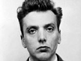 bbc apologies after radio leeds' ian brady music quiz