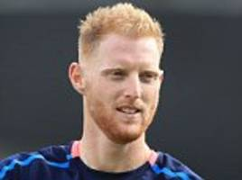 Ben Stokes loved the IPL, but England always comes first