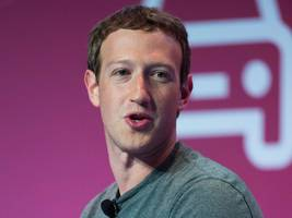leaked facebook documents show just how much users can get away with posting (fb)