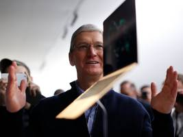 now is the worst time to buy a new macbook from apple (aapl)