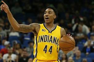 player review 2017: jeff teague