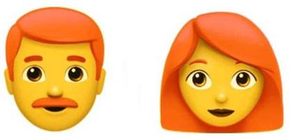 Ginger Emoji Designs Revealed: Will New Sprites Emerge Next Year?