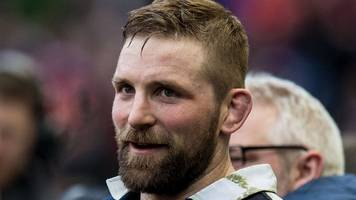 john barclay eyes emulating glasgow as he leads scarlets to the pro12 final
