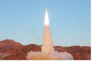 North Korea's Kim Approves New Ballistic Missile Deployment For Combat