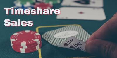 Timeshare Fraud - the hot new securities fraud