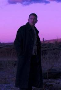first reformed - cast: ethan hawke, amanda seyfried, cedric the entertainer, michael gaston, mahaleia gray, philip ettinger, victoria hill, bill hoag