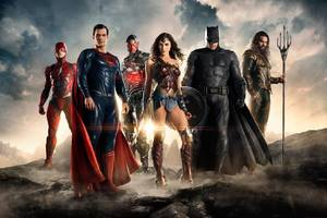 justice league director zack snyder steps down due to family tragedy